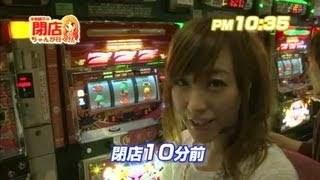 パチンコ動画44.jpg